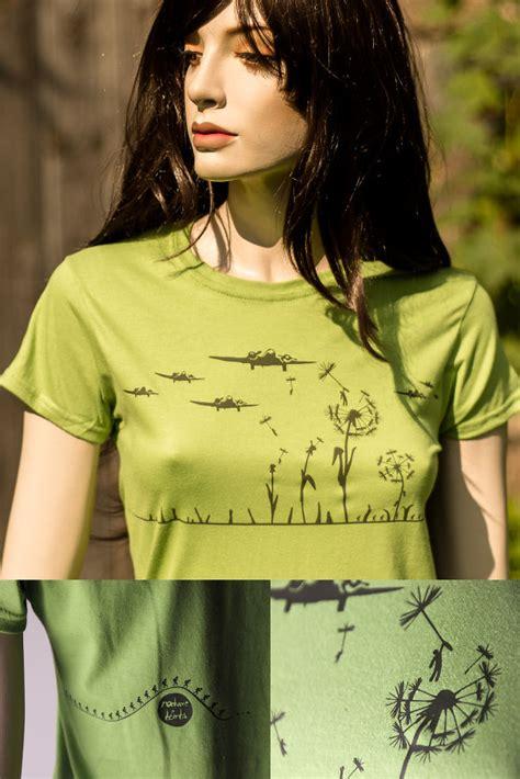 creative  shirt designs designbump