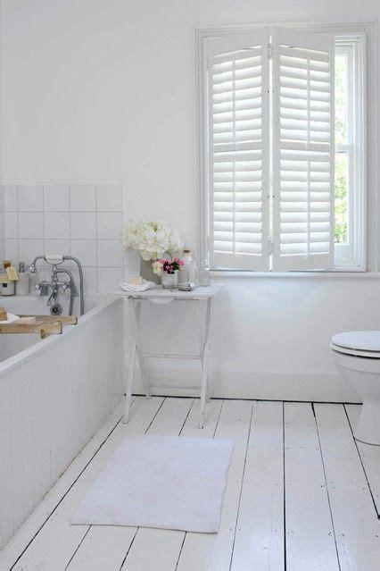 White Bathroom Flooring by Bathroom Ideas Bathroom Wood Floor Bathroom Wood