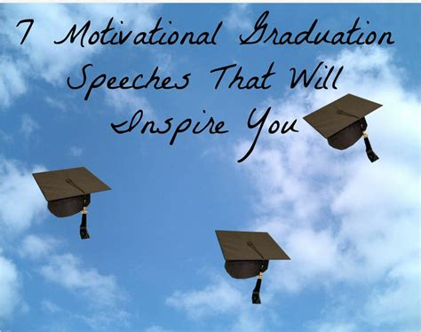 graduation quotes   son image quotes  hippoquotescom