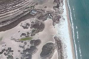 SpaceX Texas launch site: development and news ...