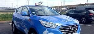Annonce Taxi Parisien : la caisse des d p ts investit dans les taxis parisiens hydrog ne hype ~ Medecine-chirurgie-esthetiques.com Avis de Voitures