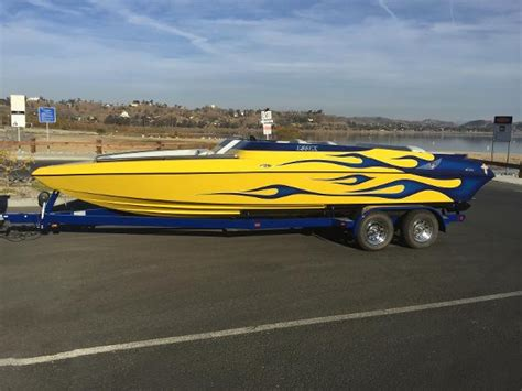 Essex Boats For Sale In California by Essex Boats For Sale Boats