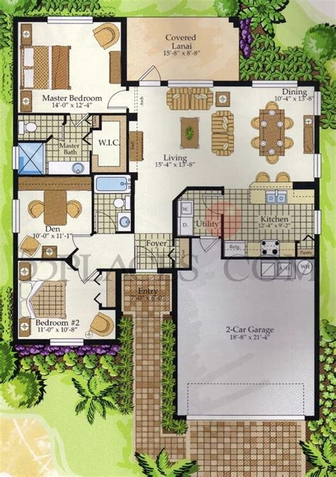 concerto floorplan  sq ft solivita placescom
