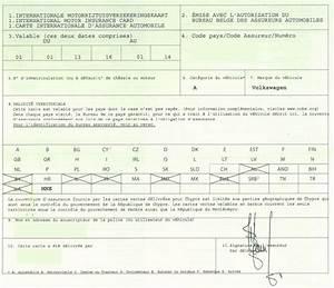 Immatriculation Voiture Belge : motor insurance assurance voiture belgique ~ Gottalentnigeria.com Avis de Voitures