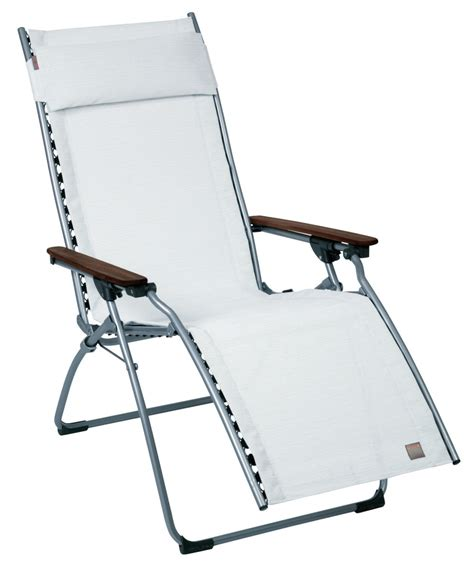 chaise de cing decathlon chaise de cing lafuma 28 images lafuma chaise longue