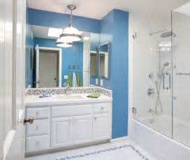 boy bathroom ideas boy 39 s bathroom