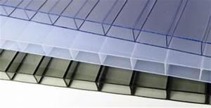 Doppelstegplatten 16 Mm Preisvergleich : 16 mm doppelstegplatte makrolon multi uv sthetik ~ Yasmunasinghe.com Haus und Dekorationen