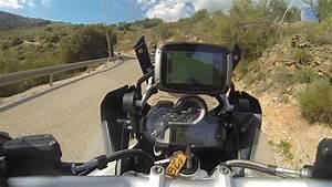 Tomtom Rider 1 Test : test tomtom rider 400 premium navigatiesysteem voor ~ Jslefanu.com Haus und Dekorationen