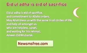 Eid ul adha sms... Eid Holidays Quotes
