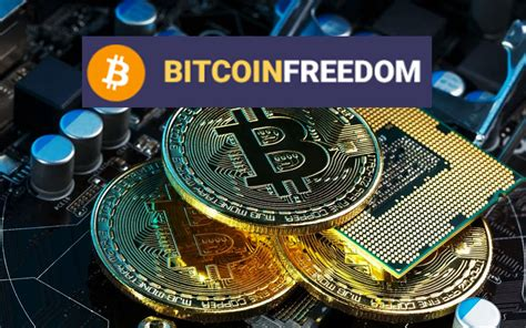 If you buy bitcoin sv for 100 dollars today, you will get a total of 0.288 bsv. Bitcoin Freedom: Think Twice Before Investing Into this Crypto Trader