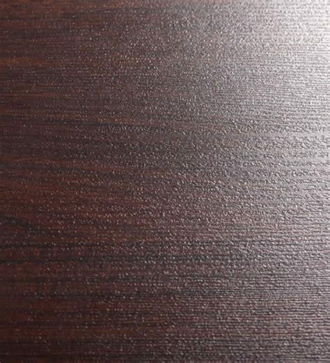 laminate flooring manufacturer laminate flooring best manufacturer laminate flooring