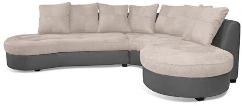 canape d angle gris pas cher vente de canapé d 39 angle pas cher