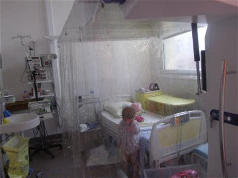 chambre sterile pour leucemie entrer en flux chambre sterile la greffe de moelle