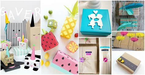 20+ Cool Diy Gift Wrapping Ideas That Will Boost Your Creativity Cool Diy Projects For Apartments Tutu Dress Flower Girl Jeans Jacket Ideas Desserts Easy No Bake Fun Things To Do When Your Bored At Home Car Organizer Bag Personalized Glass Cutting Board