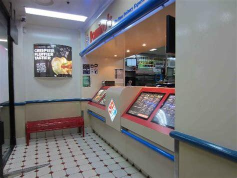 abe cuisine domino 39 s pizza store picture of domino 39 s pizza sydney
