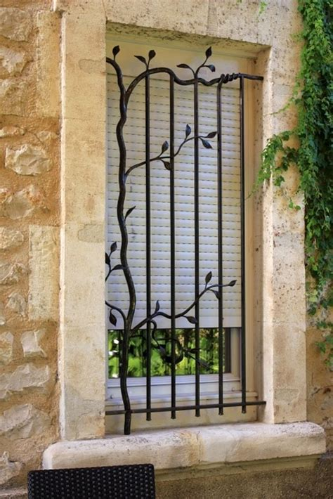 decorative security bars for windows 25 best ideas about window security on window