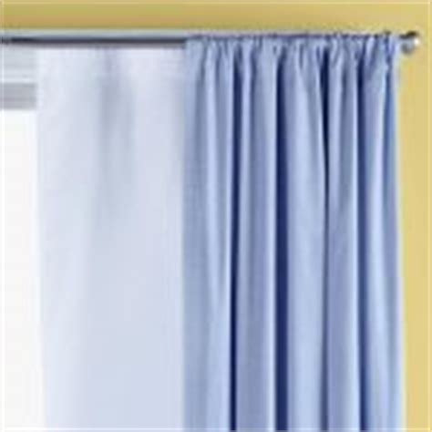 Blackout Curtain Liners Dunelm by Blackout Curtain Liner More Than Just Light Blocker