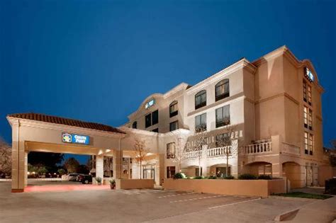 ls plus san mateo villa inn san mateo san francisco sfo updated