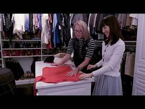 Marie Kondo Kleidung Falten : handt cher falten leicht gemacht einfach organisiert doovi ~ Bigdaddyawards.com Haus und Dekorationen
