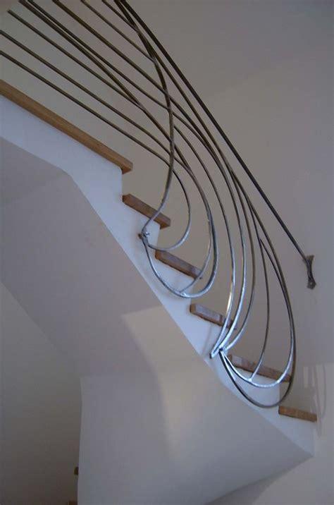 re d escalier en fer forg 233 escalier re