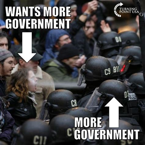 Government Memes - make me laugh the pf memes thread easily butthurt keep out page 358