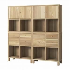 Ikea Kinderküche Erweitern : ikea tr by aufbewkomb t ren schubladen ~ Markanthonyermac.com Haus und Dekorationen