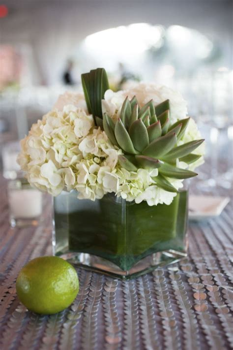 1000 Ideas About Succulent Centerpieces On Pinterest