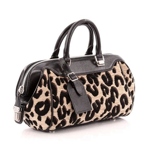 louis vuitton baby bag limited edition stephen sprouse