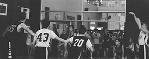 AAU Fall Youth Basketball Teams in Massachusetts ...