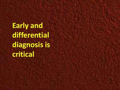 psychiatric problems  elderly