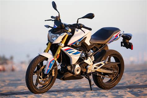 Bmw G 310 R Image by Can You Ride A Bmw G 310 R With An A2 Licence