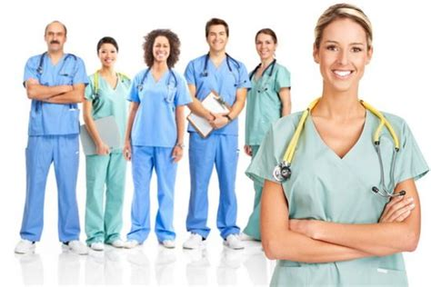 The basic requirements for a career as a critical care nurse are skills and qualifications in nursing, psychology, medicine, customer and personal a burn center nurse specialises in offering care and support to patients who have suffered burn injuries. Urgent requirement of Laboratory Medicine Doctors in Kochi ...