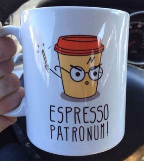 best gifts for harry potter fans perfect gift for any harry potter fan pictures photos