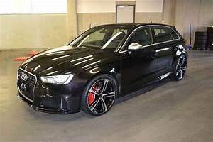 Felgen Für Audi A3 : news alufelgen audi a3 s3 rs3 8v 8pa 20zoll felgen 8 5x20 ~ Kayakingforconservation.com Haus und Dekorationen