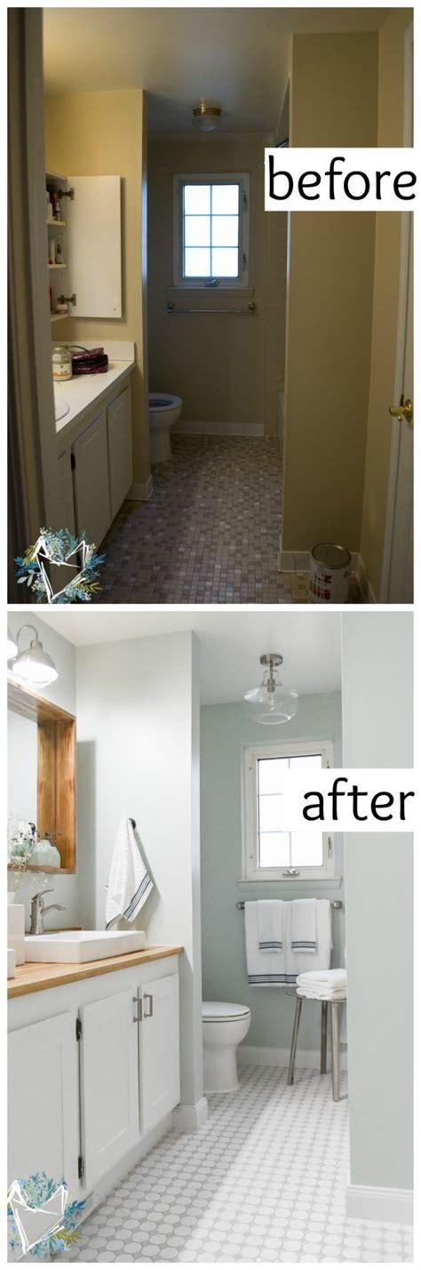 bathroom remodeling ideas  pinterest bathroom
