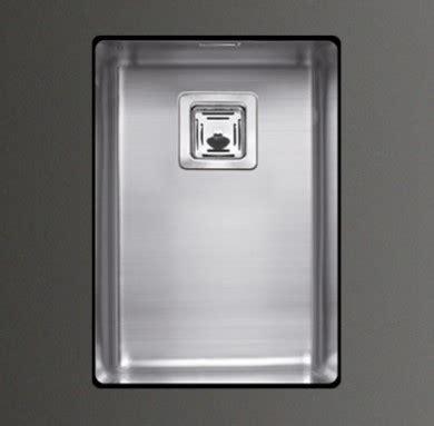 kitchen sink hockessin bmr2740 stainless steel kitchen sink bacera 2740