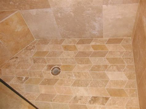 13 best images about powder room shower on