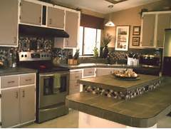 Budget Kitchen Makeover Designs Decorating Ideas Hgtv 479035 Remodelaholic Home Sweet Home On A Budget Kitchen Cabinet Makeovers Ideas About Painted Oak Cabinets On Pinterest Cabinets Kitchen Kitchen Diy Kitchen Makeover Ideas Gray Themed Kitchen Makeover Cheap