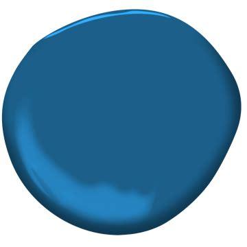 blueberry 2063 30 benjamin