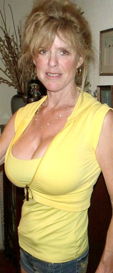 Pin On Biggest Boob Developed Nawty Older Mommys
