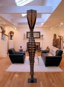 africa inspired home interior decorating images