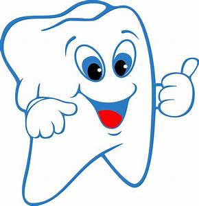 Tooth Cartoon Images - ClipArt Best