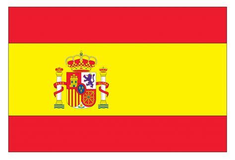 spain flag weneedfun