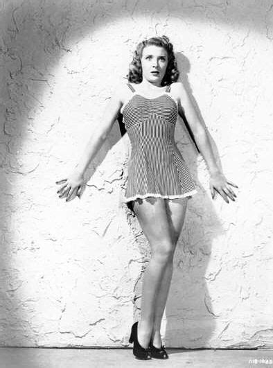 Evelyn Ankers | Celebrities lists.