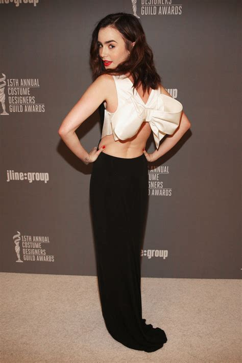 costume designers guild awards style crush collins australian fashion