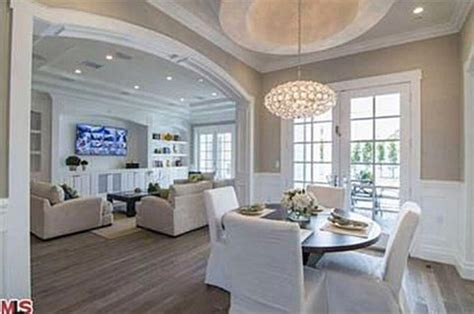 pictures of new homes interior help with interior paint colors of osbourne s