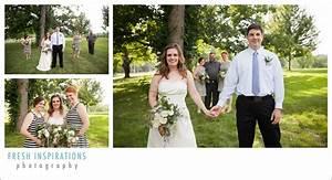A rooftop wedding columbia mo wedding photographers for Wedding photographers columbia mo
