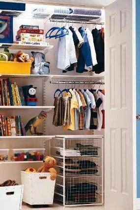 STORE   Kids Wardrobe   Elfa Best Selling Solution   25% Off