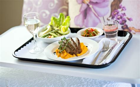 hillview premium aged care communities  star dining