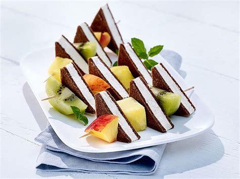 idee essen kindergeburtstag die besten 25 kindergeburtstag essen kita ideen auf kindergeburtstag essen obst